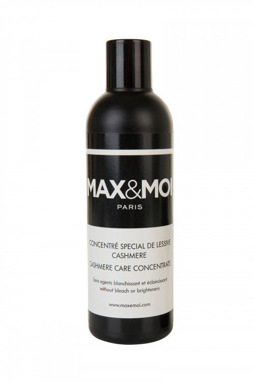 Shampoing pour cachemire (250ml)