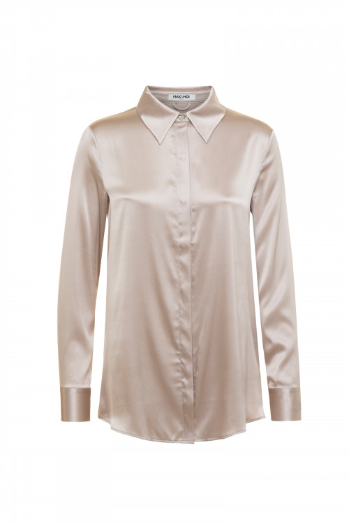 Small product image of CHEMISE LEVY JUTE