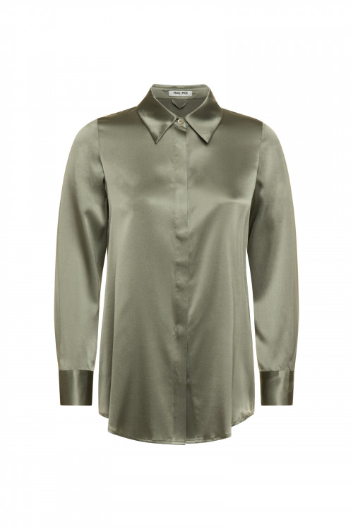 Small product image of CHEMISE LEVY MILITAIRE