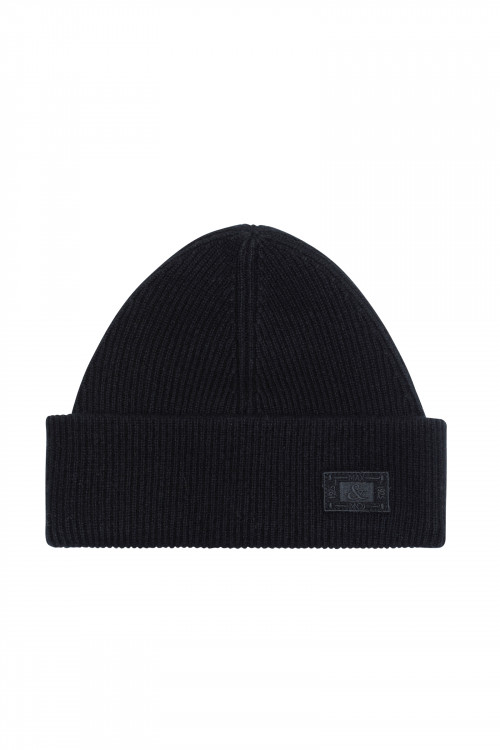 Small product image of BONNET ABABA BLACK