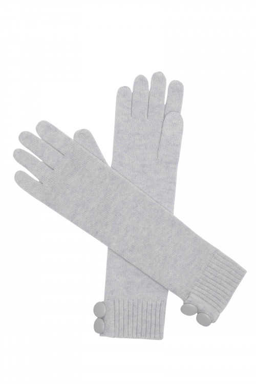 Small product image of GANTS ARGILE DRAGEE