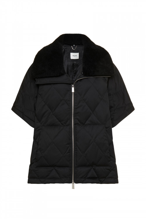 Small product image of VESTE DUNE BLACK