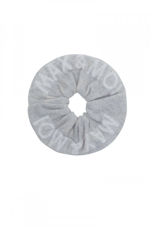 Small product image of ELASTIQUE A CHEVEUX ETOILE DRAGEE