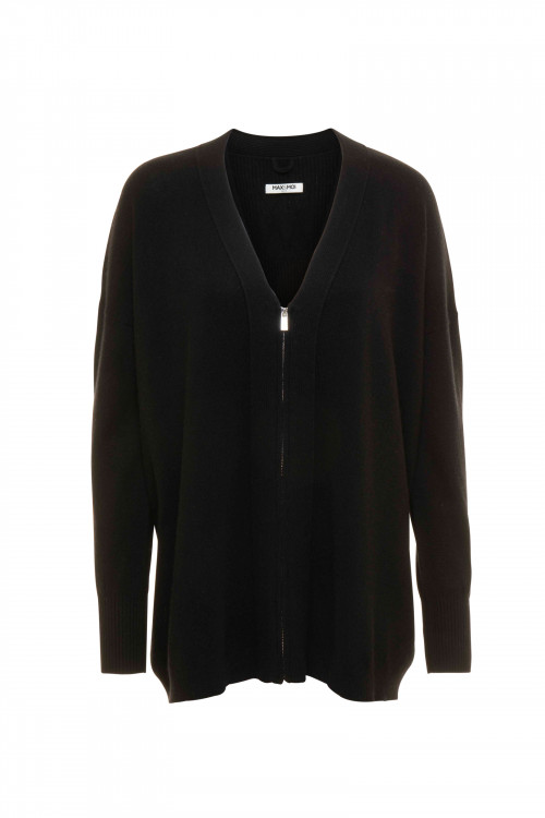 Small product image of GILLET GALILEO BLACK
