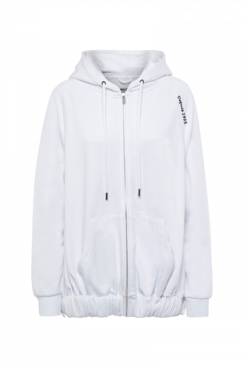 Small product image of GILLET GAPO BLANC