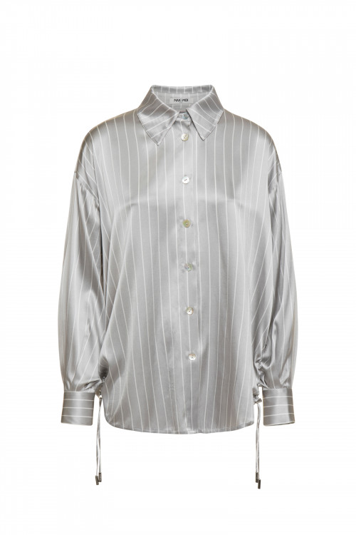 Small product image of CHEMISE LOR STRPDRAGEE