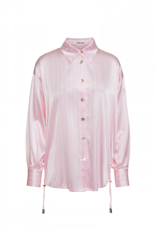 Small product image of CHEMISE LOR STRPROSE
