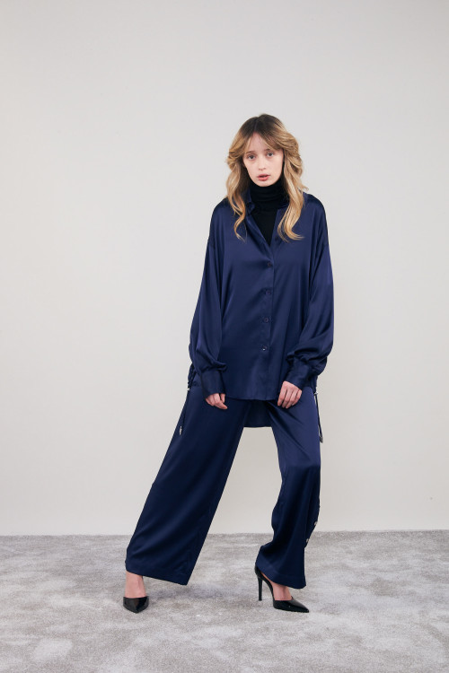 Small product image of CHEMISE LOR MARINE