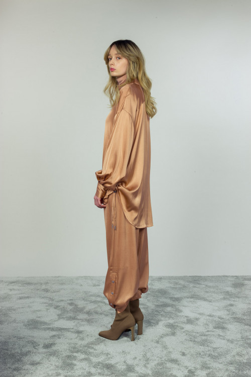 Small product image of CHEMISE LOR PECAN