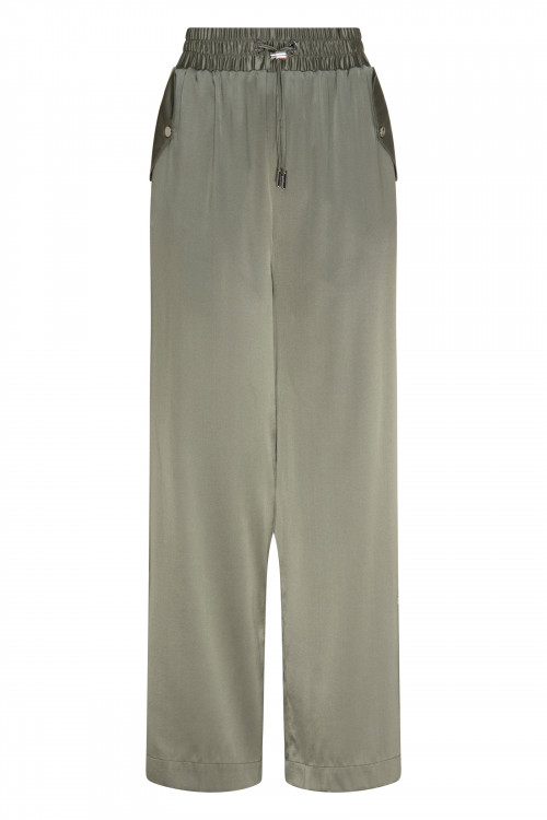 Small product image of PANTALON POISON MILITAIRE