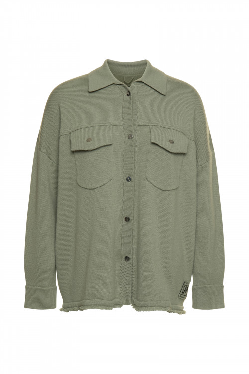 Small product image of CHEMISE VIDA MILITAIRE