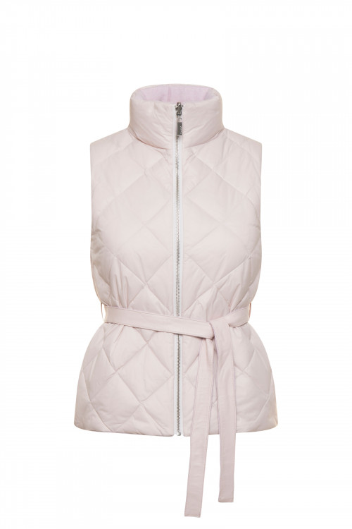 Small product image of VESTE VOYAGE ROSE