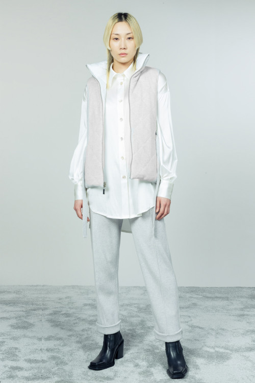 Small product image of VESTE VOYAGE DRAGEE