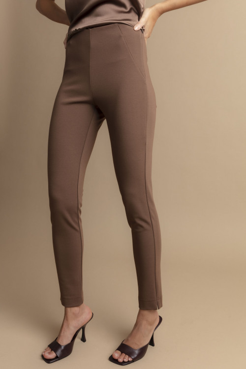 Small product image of LEGGING BLAKE COCOA