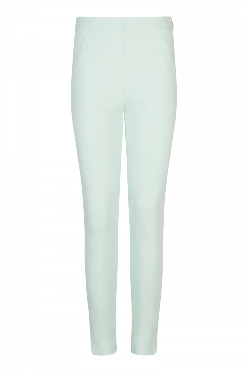 Small product image of LEGGING BLAKE WATERMINT