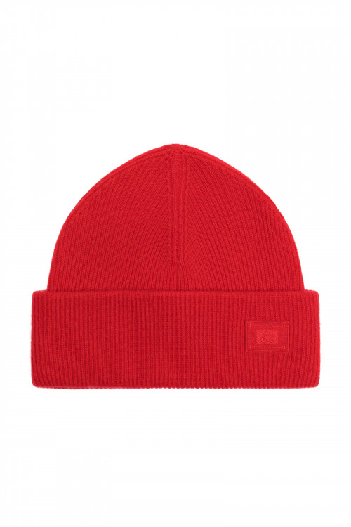 Small product image of BEANIE ABABA CARMIN