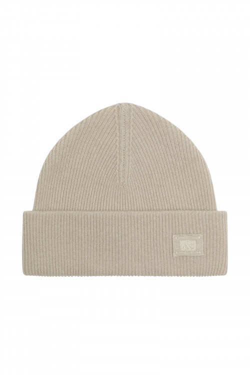 Small product image of BEANIE ABABA JUTE