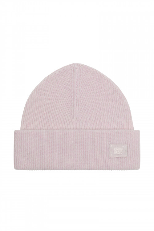 Small product image of BEANIE ABABA ROSE