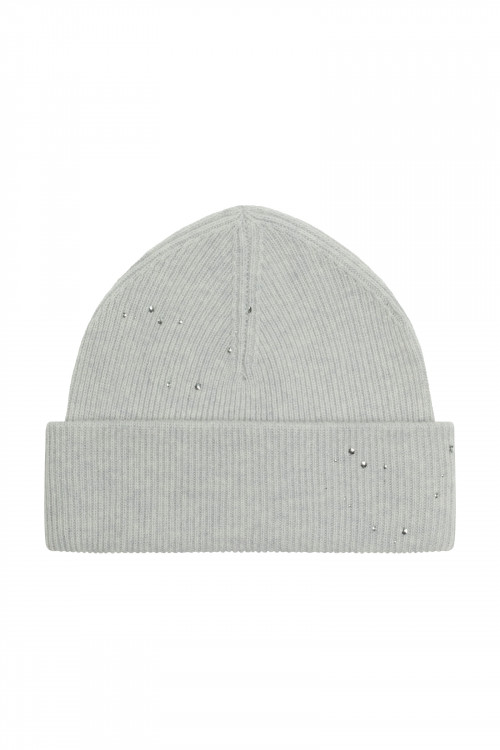 Small product image of BEANIE ABEILLE DRAGEE