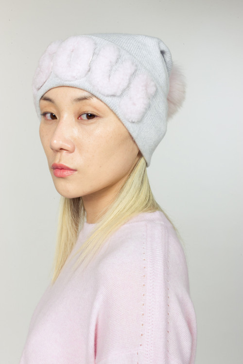 Small product image of BEANIE ABSOLU DRAGEE