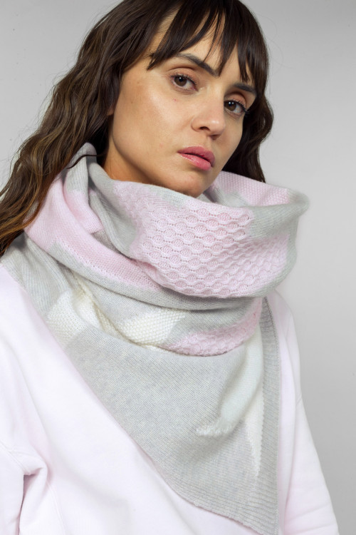 Small product image of SCARF AMOUR DRAGEE