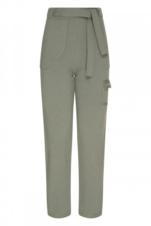 Small product image of PANTS BADAME MILITAIRE