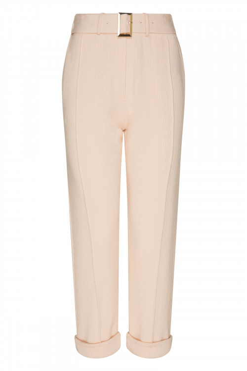 Small product image of PANTS BISE NOUGAT