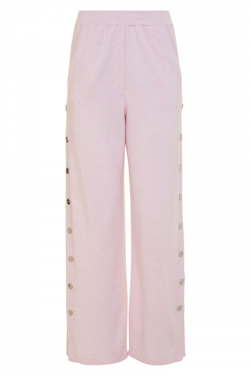 Small product image of PANTS BLOOM ROSE