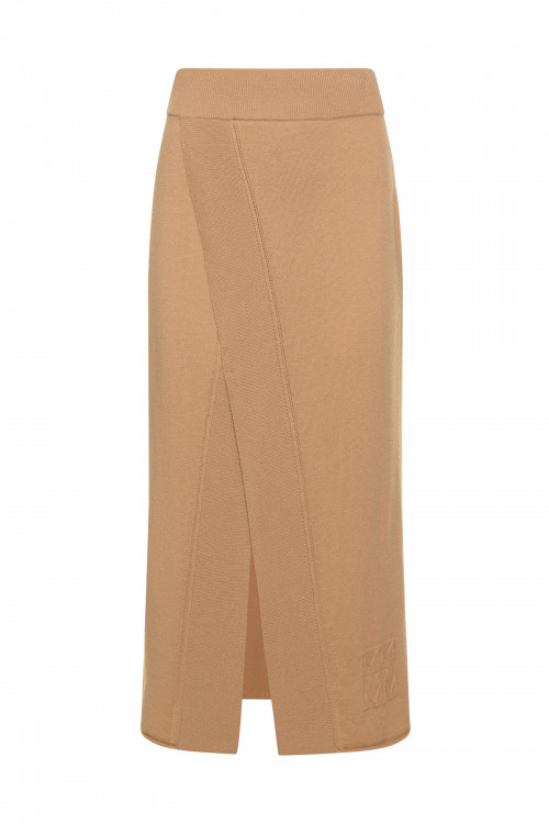 Small product image of SKIRT  JAZZ PECAN