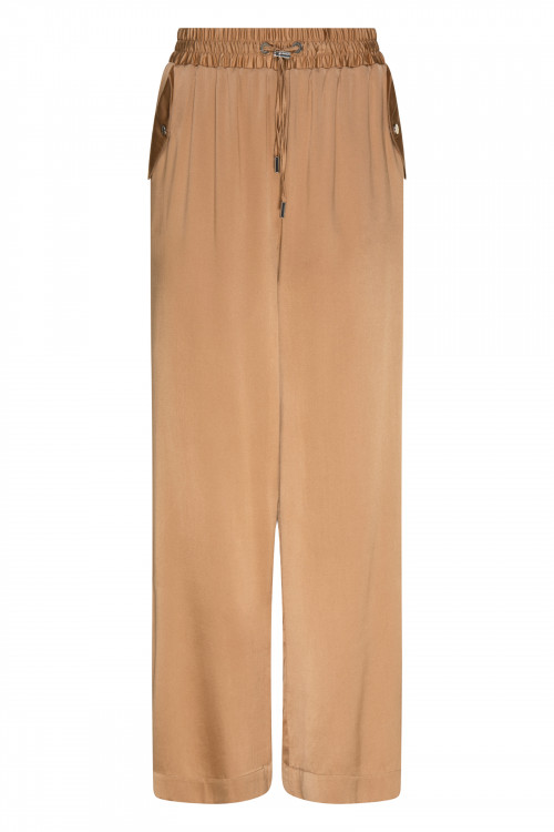 Small product image of PANTS POISON PECAN