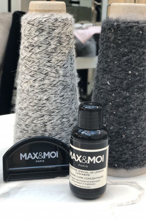 Small product image of Max&Moi Care