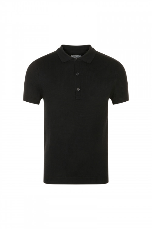 Small product image of POLO T02 BLACK